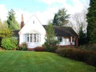 2 bed Bungalow for sale in Eastern Way, Ponteland...