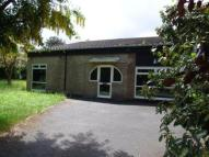 5 bedroom Bungalow for sale in Errington Road...