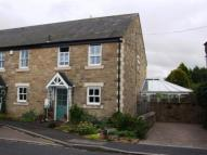 3 bedroom End of Terrace property for sale in The Old Forge...