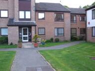 2 bedroom Terraced property for sale in Mayfair Gardens...