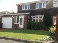2 bed Bungalow in Rowan Drive, Ponteland...