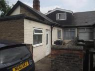 Bungalow for sale in Peartree Bungalows...