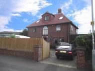 Detached house for sale in Barmoor Lane, Ryton...
