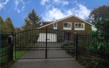 5 bed Detached home for sale in Apperley Road...