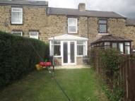 2 bed Terraced house for sale in West Street, High Spen...