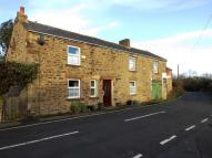 3 bed Detached home for sale in High Spen, Rowlands Gill...