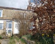 3 bedroom Terraced property for sale in Derwent View, Chopwell...