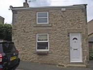 2 bedroom Detached property for sale in Mount Pleasant...