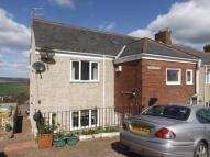 Beech Grove End of Terrace property for sale