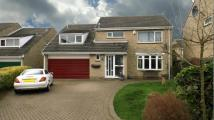 Detached property in Springfield, Ovington...
