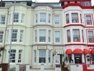 12 bedroom Guest House for sale in Rutland Terrace...