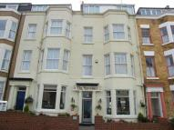 Guest House for sale in North Marine Road...