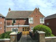 4 bed Detached house in Filey Road, Scarborough...