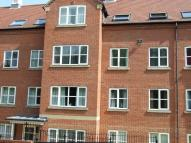 2 bed Apartment in Edgewood, 23 Filey Road...