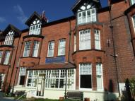 15 bedroom Commercial Property for sale in West Street, Scarborough...
