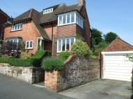 4 bedroom Detached property in Whin Bank, Scarborough...