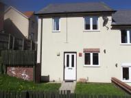 3 bed semi detached property for sale in Spencer Way, Scarborough...