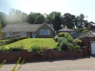 Detached Bungalow for sale in The Glade, Scarborough...