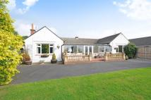 Detached Bungalow for sale in Main Street, Cayton...