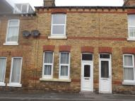 2 bedroom Terraced property for sale in Sandringham Street...