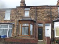 2 bed Terraced house for sale in Seamer Road, Scarborough...