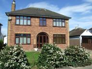 5 bed Detached property in The Close, Newby...