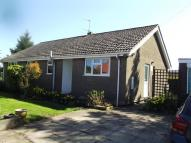 Detached Bungalow for sale in Crossgates, Scarborough...