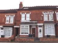 5 bed Terraced property for sale in Dawlish Road, Birmingham...