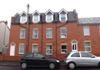 2 bedroom Flat for sale in Heeley Road, Birmingham...