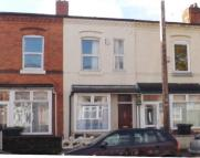 Hubert Road Terraced property for sale