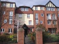 2 bedroom Flat for sale in Bridgewater Court...