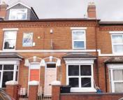 3 bedroom Terraced home for sale in Dartmouth Road...