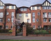 1 bedroom Flat in Bridgewater Court...