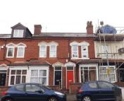 3 bed Terraced home for sale in Heeley Road, Birmingham...