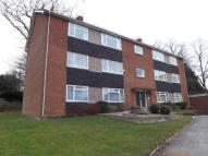 2 bed Flat in Ramsden Close...