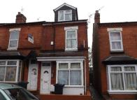 End of Terrace house for sale in Teignmouth Road...