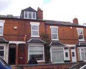 3 bed Terraced property for sale in Tiverton Road, Selly Oak...