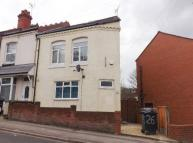 5 bed End of Terrace property for sale in Teignmouth Road...