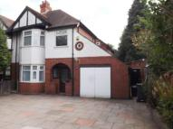 3 bedroom semi detached home for sale in Bristol Road, Selly Oak...