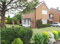 Green Meadow Road Detached house for sale