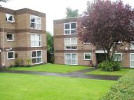 2 bedroom Flat for sale in Seymour Close...