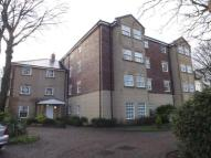 Shotley Grove Flat for sale