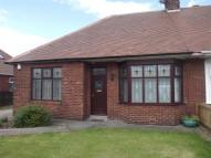 Bungalow in Clyvedon Rise...