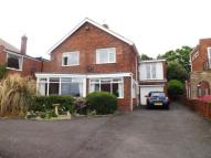 3 bed Detached home for sale in Markham Avenue...