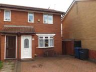 End of Terrace home in Hazelwood, Jarrow...