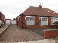 2 bedroom Bungalow for sale in Readhead Road...