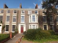 6 bedroom Terraced home in Beach Road...