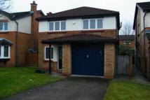 3 bed Detached property for sale in Bransdale...