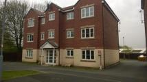 2 bedroom Flat for sale in Ambleside Court...