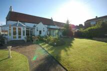 5 bedroom semi detached property for sale in Durham Road, Sunderland...